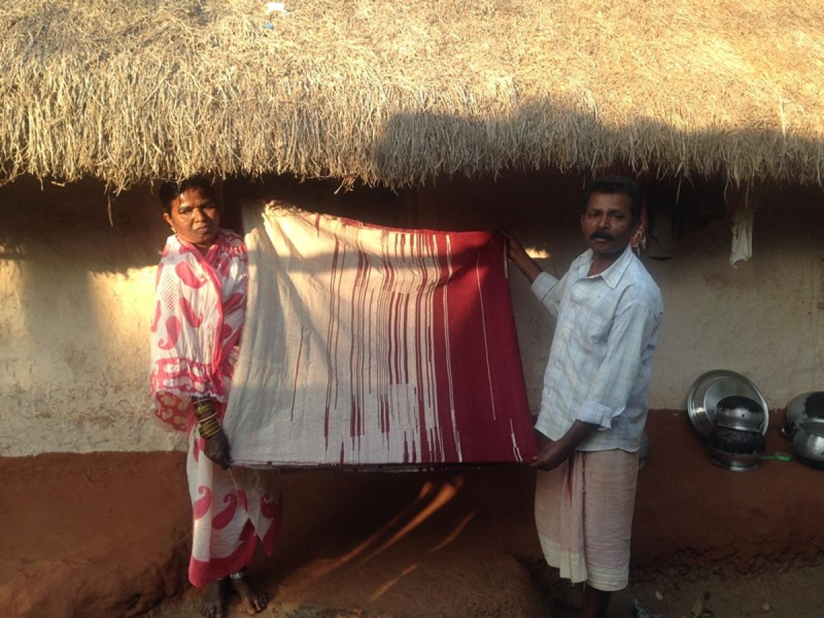 What's in store at Jiyo Junoon, India's largest handmade bazaar