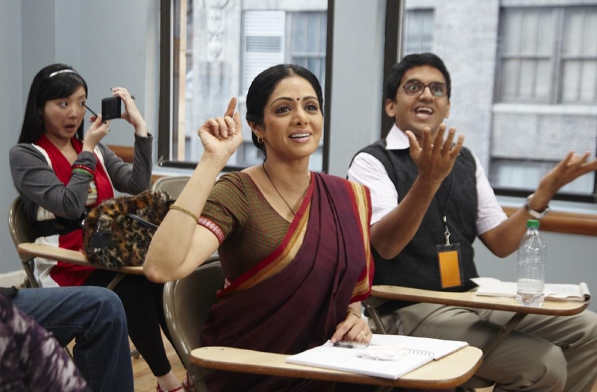 Dinesh Raheja column: Versatility of women's voice in Hindi cinema