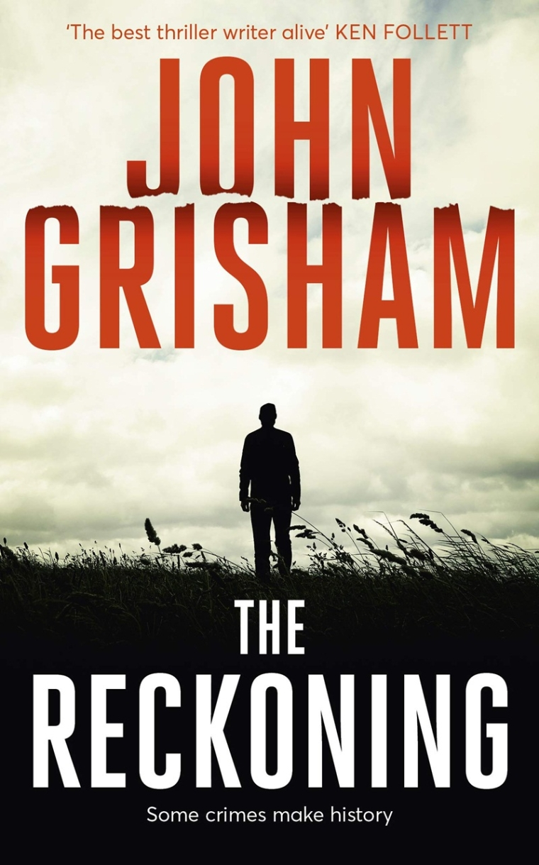 The Reckoning by John Grisham: Review