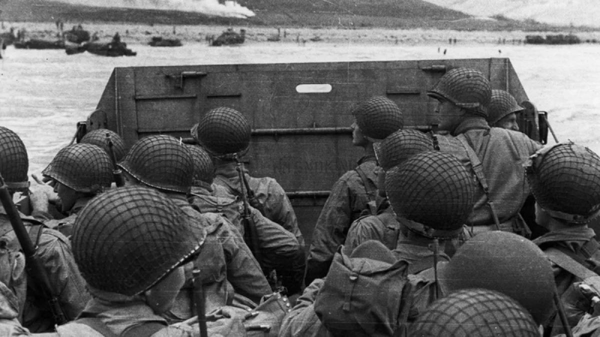 Last 'Doolittle' raider who struck Japan in WWII dies