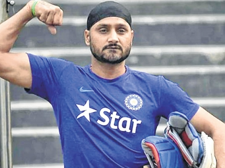 Players need to be careful during IPL: Harbhajan Singh