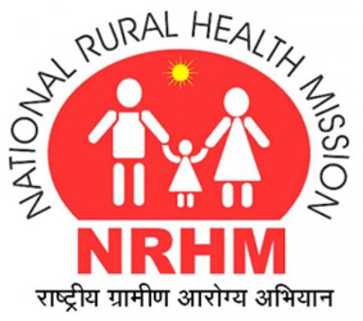 Bhopal: Nitish Vyas gets charge of NRHM
