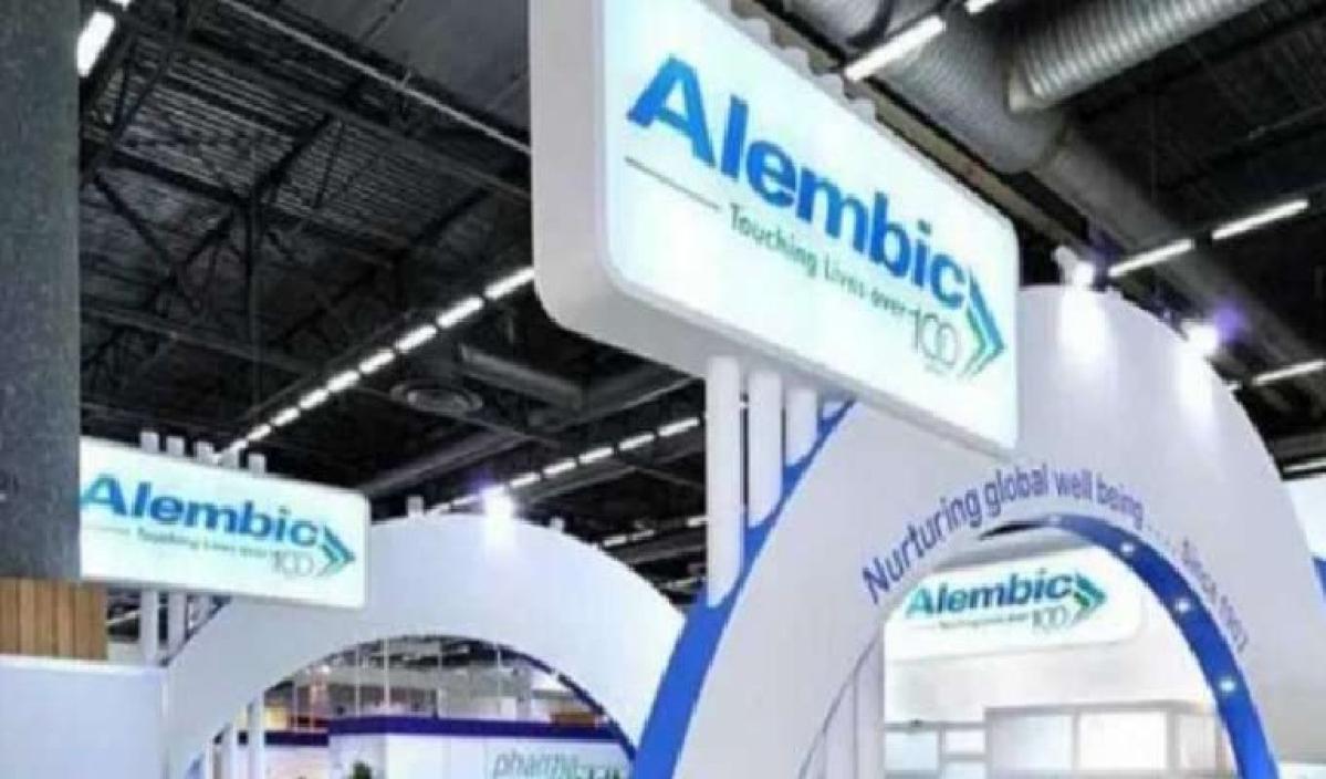 Alembic Pharma gets USFDA nod for erectile dysfunction drug