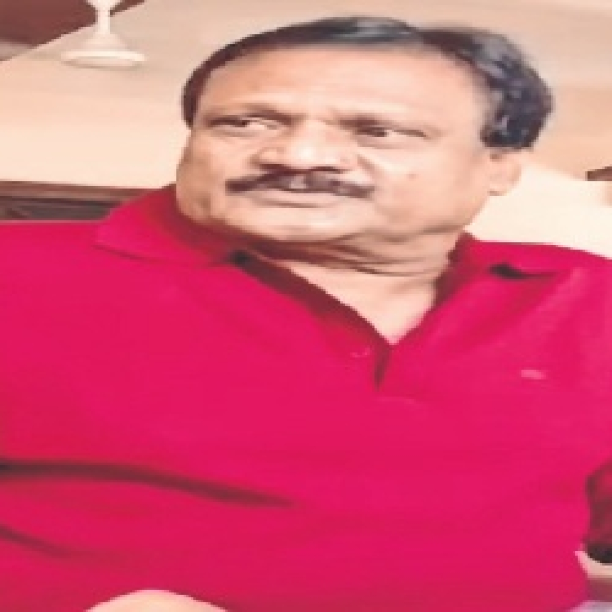 Bhopal: Sajjan criticises Diggy's tweet over stray cows