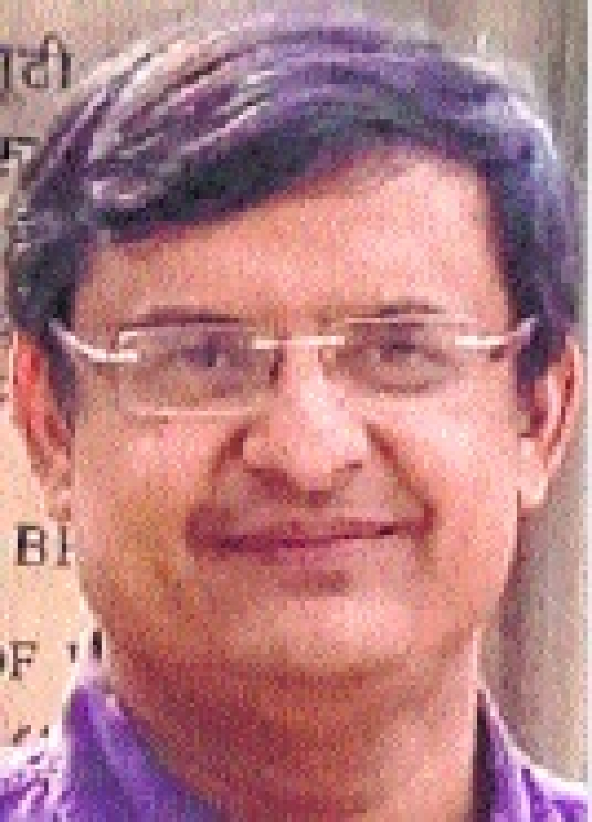 Indore: New financial year to bring major changes in GST