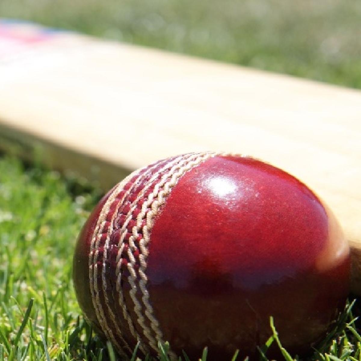 Payyade Sports Club in last four
