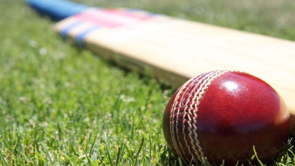 Nawab Salar Jung T20 cricket: Usaid, Karan guide Souvenir to victory