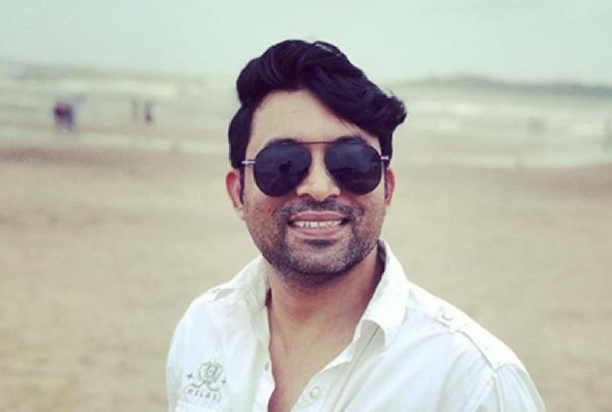 Chandan Prabhakar aka Chandu reveals why he is missing from 'The Kapil Sharma Show'