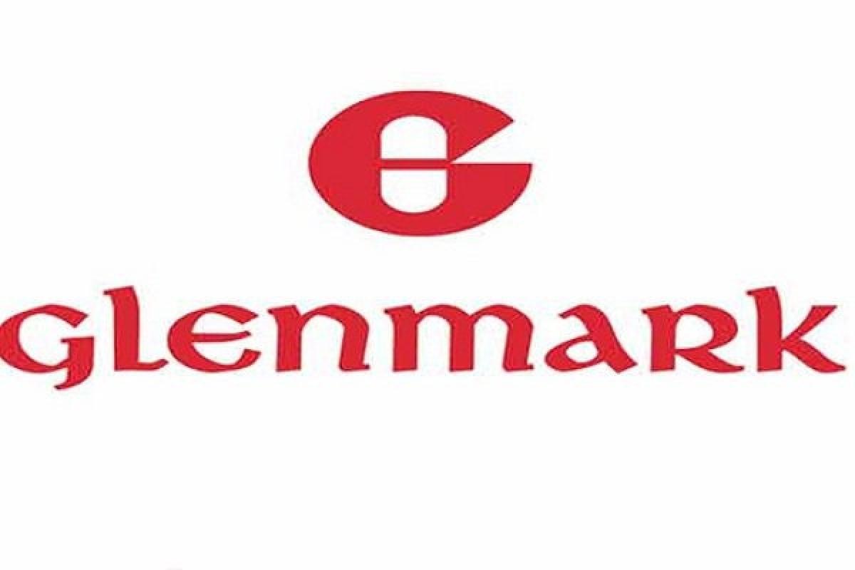 Glenmark Pharmaceuticals gets USFDA nod for overactive bladder treatment drug