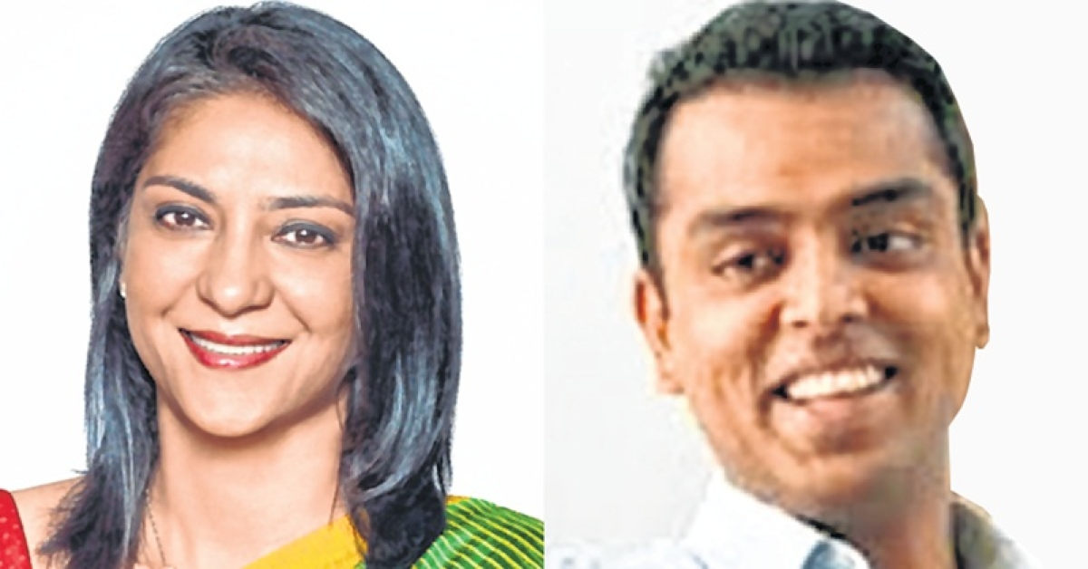 Priya Dutt, Milind Deora, Sushilkumar Shinde, Raj Babbar in second Congress list