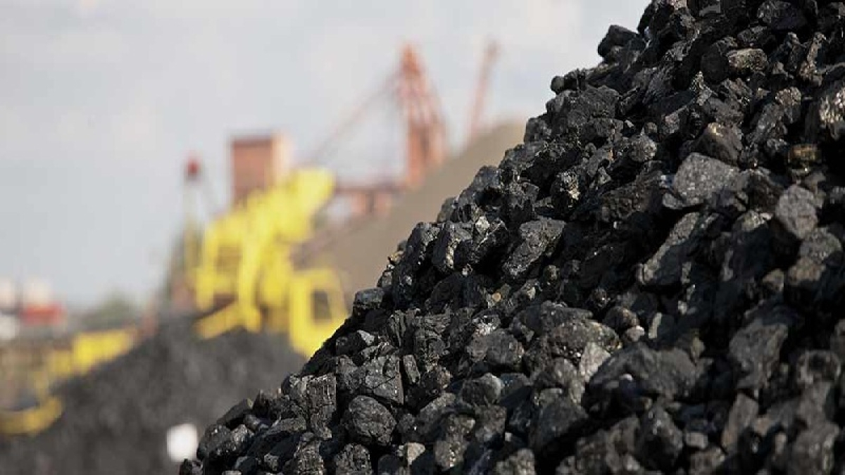 SECL crosses 150MT coal production in 2018-19 fiscal