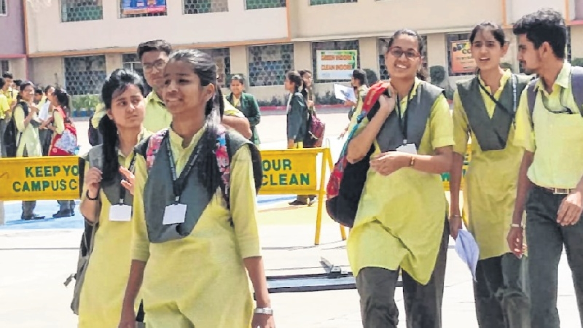 Madhya Pradesh: Schools yet to rectify bank a/c of students for scholarships