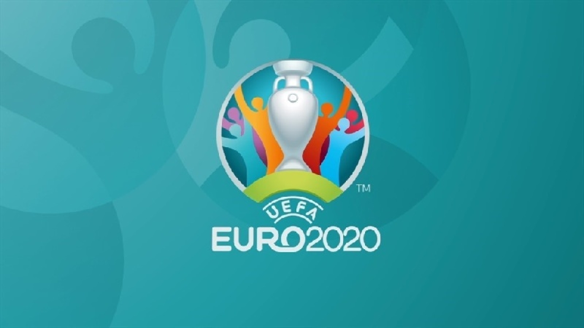 Euro 2020: Teams allowed addition of 3 more players to squads