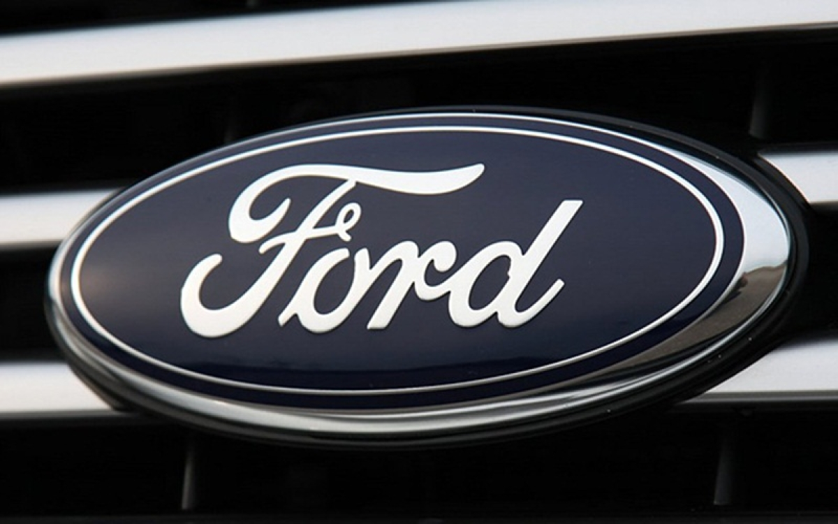 Ford India to hike prices of vehicles from January