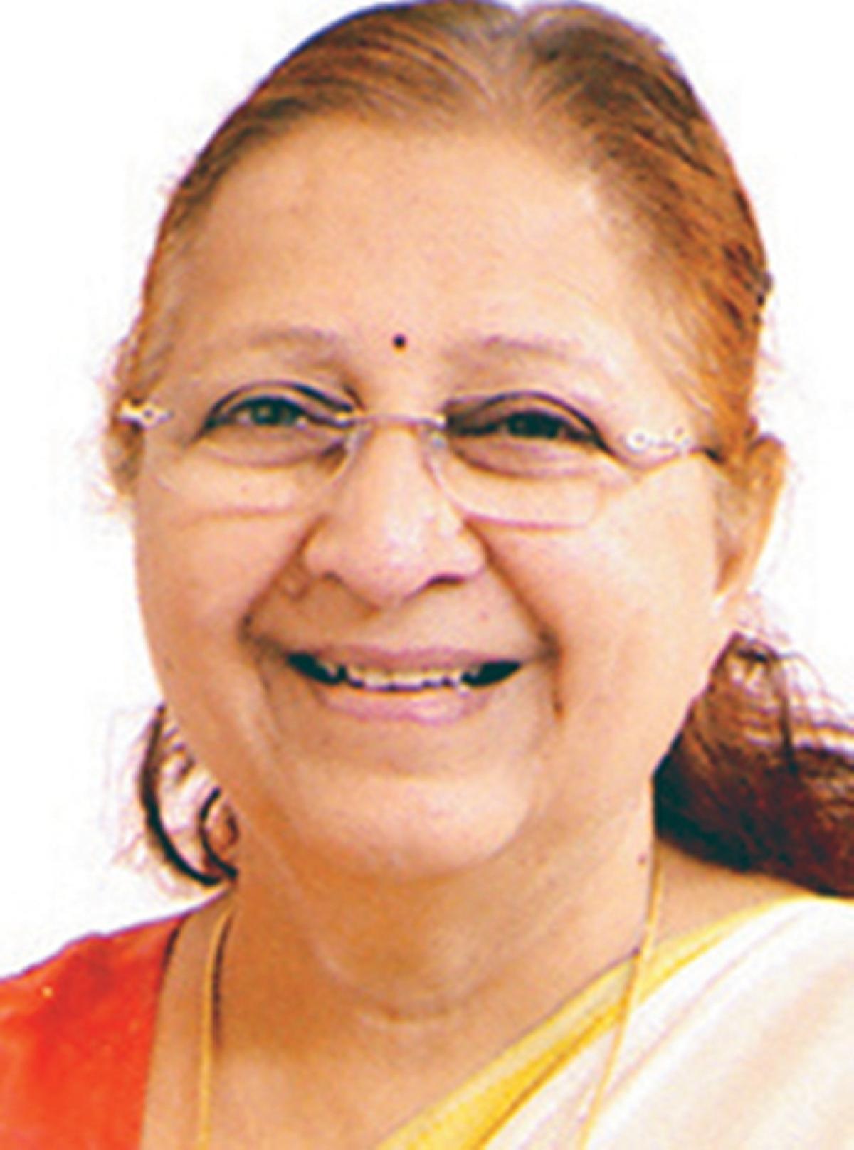 Indore: Pak buckled under pressure, says Tai