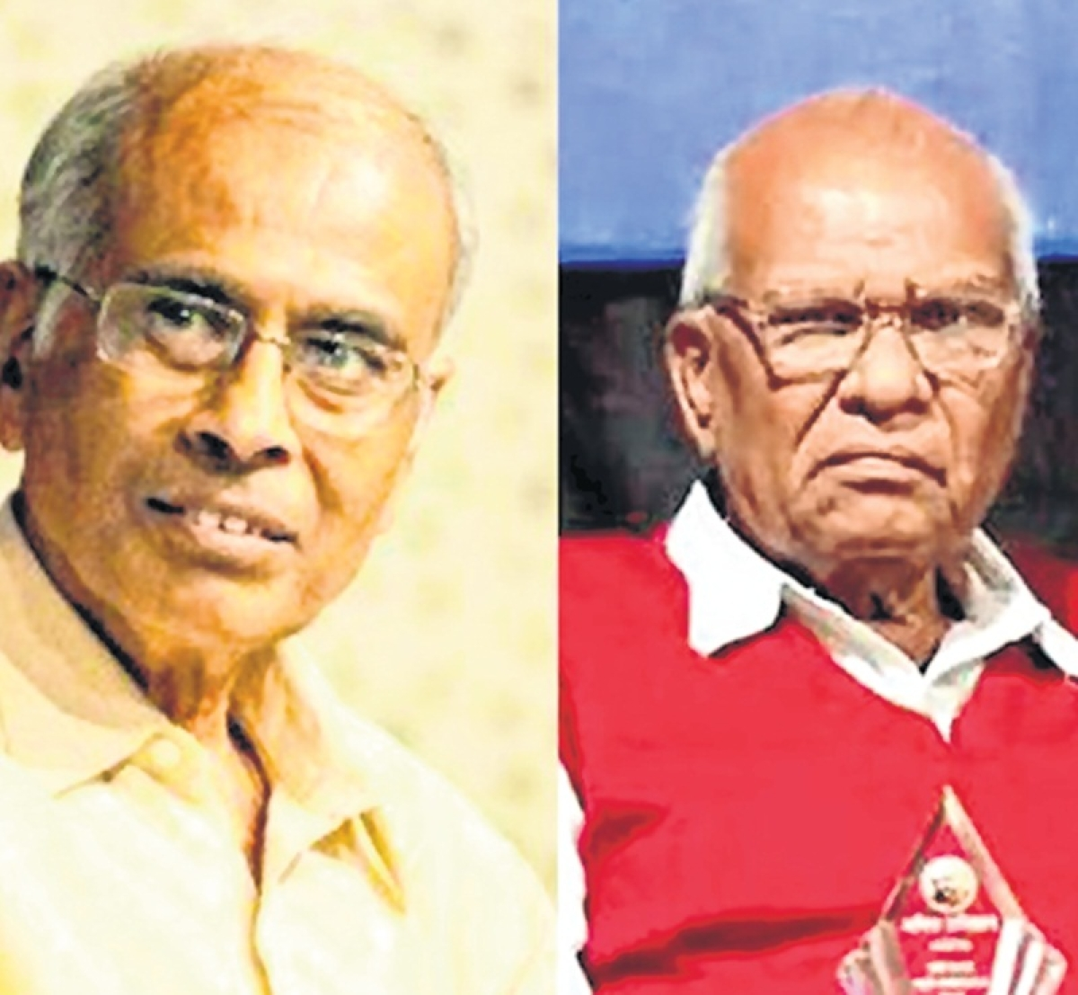No one can silence a dissenting voice or opinion, observes Bombay High Court