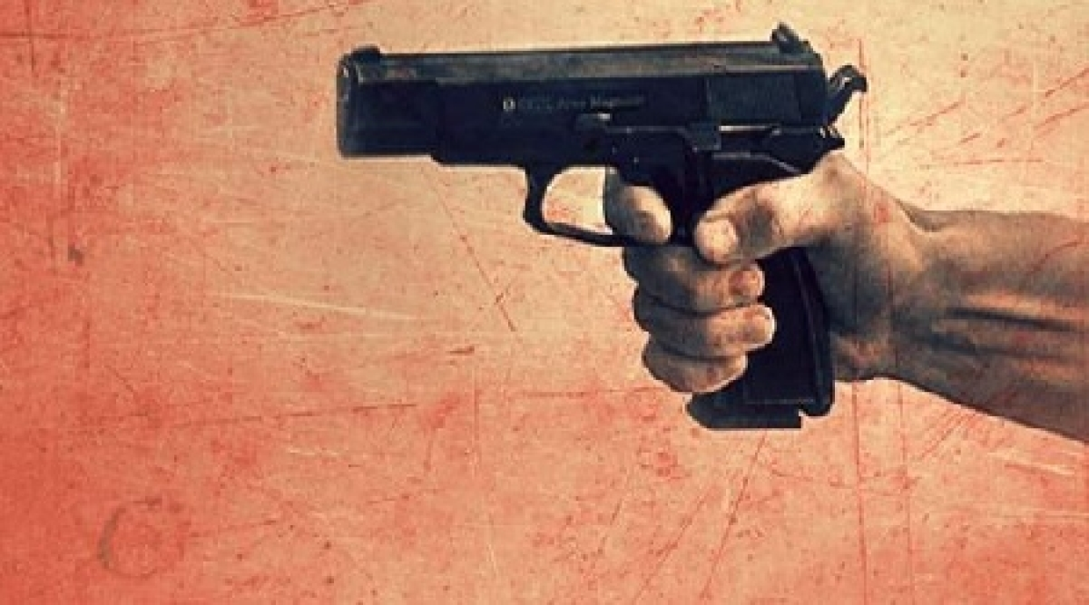 Bhopal: Naxal Sagan, wanted for killing ex-minister, gunned down