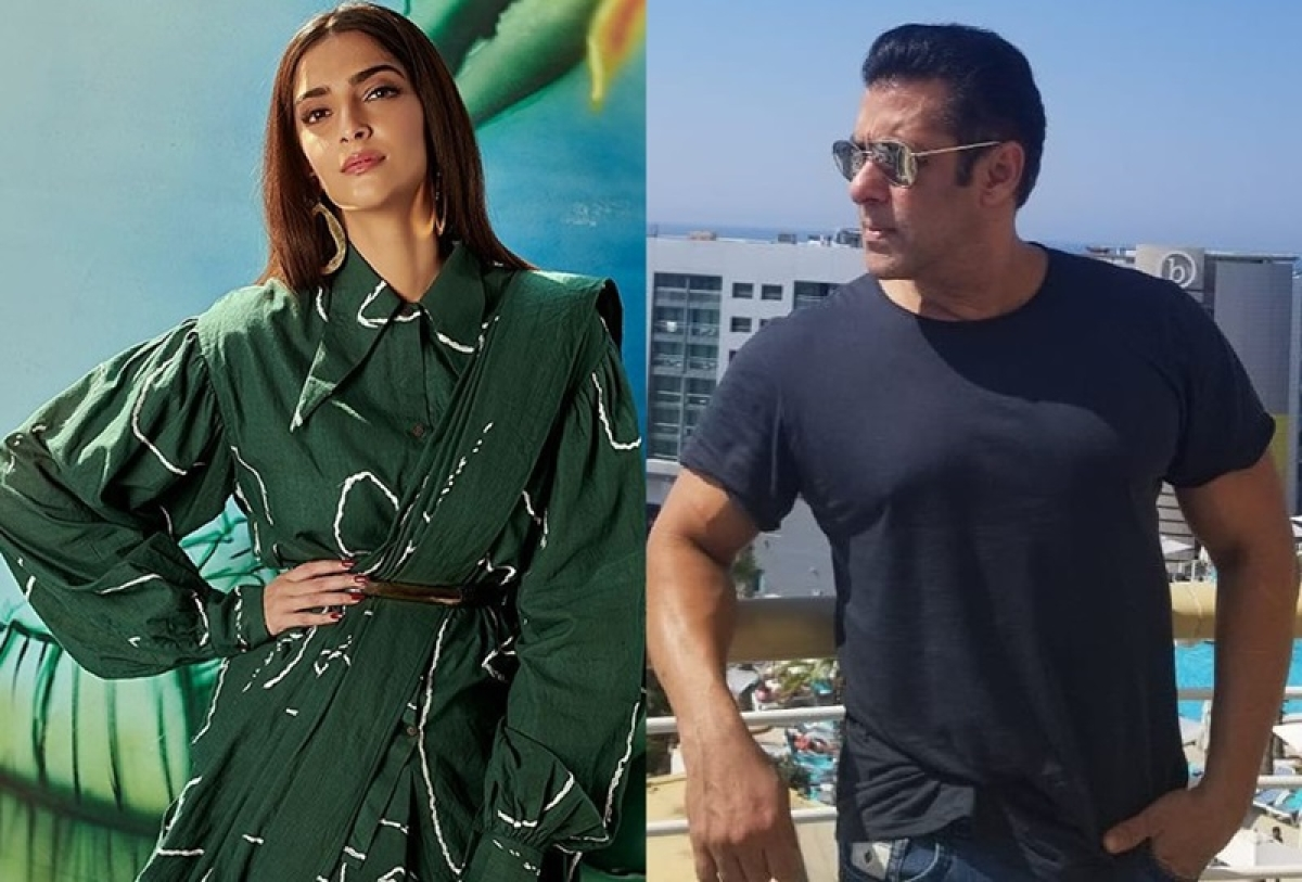 Airport Diaries: Sonam Kapoor's ridiculous demands from duty-free, Salman Khan's irrational anger and more
