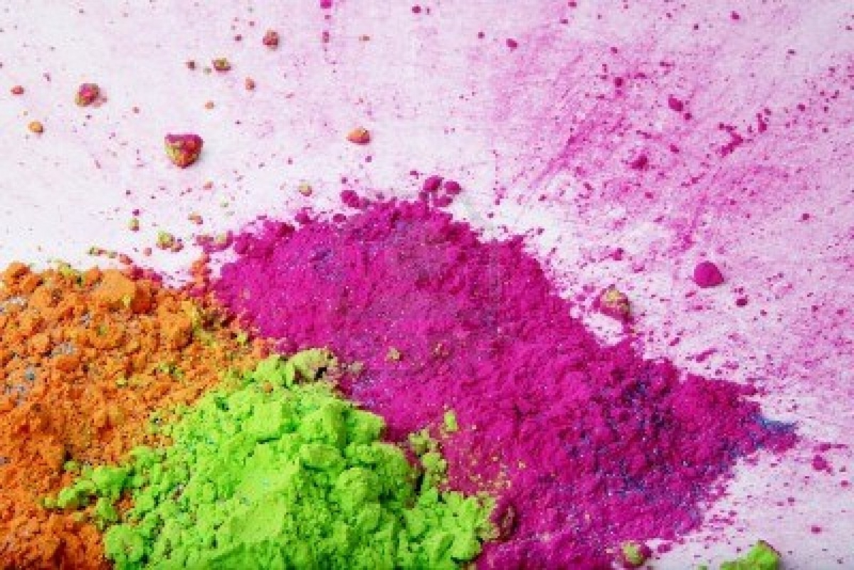Ujjain: Administration gears up for festival of colours