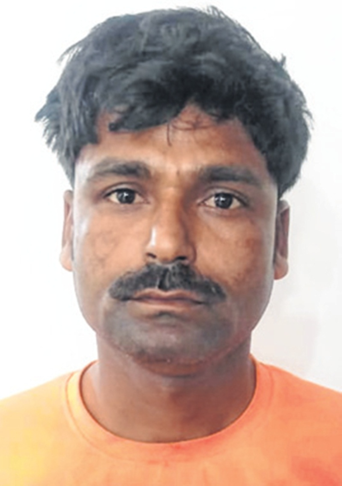 Indore: Man lures 7-yr-old to watch TV; sodomises him