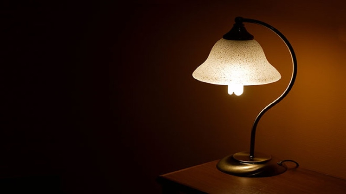 Dim light escalates breast cancer's spread to bones