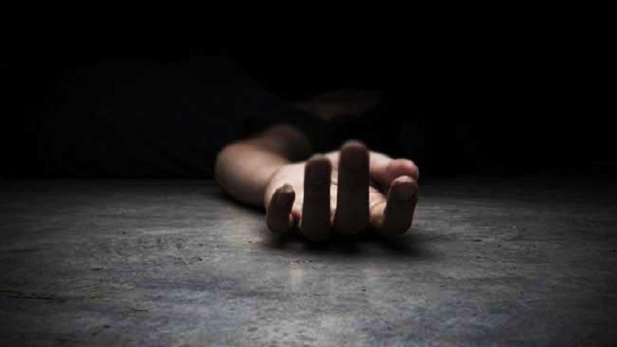LIC officer murder: Cops still groping in dark