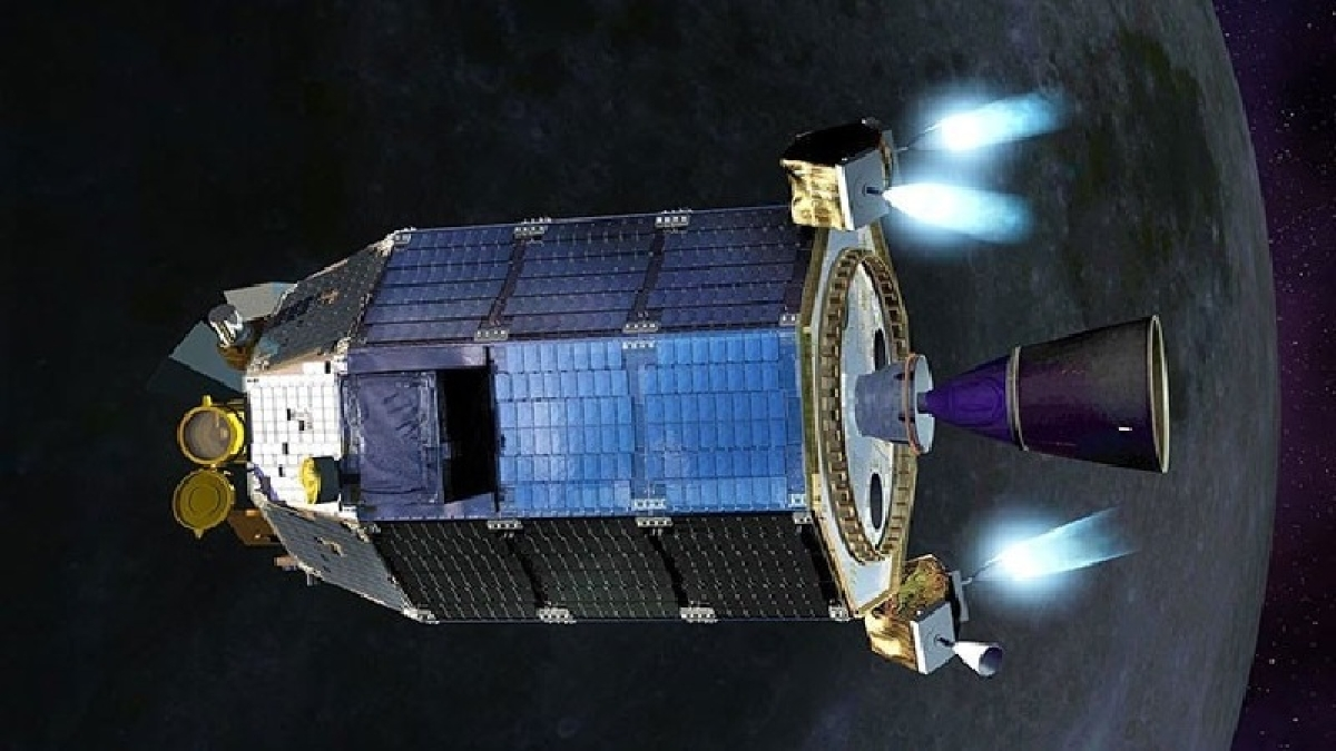 Chandrayaan 2: Where to watch lunar landing live in Mumbai