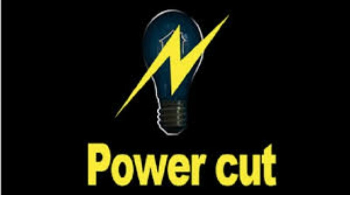 Indore: Power cut a major problem in Govt Dental Hospital