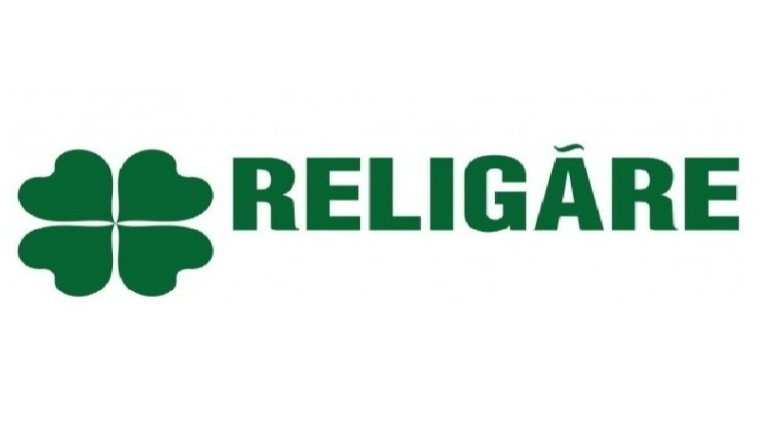 Police probing Religare Finvest charges against former promoters