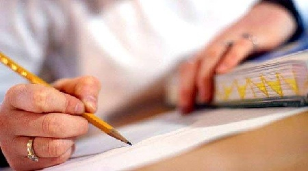 Indore: No entrance test for BEd, MEd courses this year
