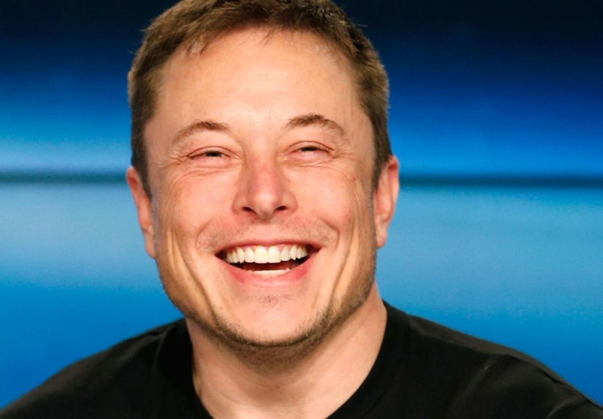 Coronavirus in World: Elon Musk offers 1,255 free ventilators