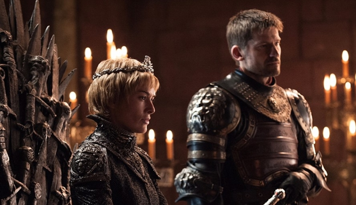 Rs 3.5 Crore per episode! 'Game of Thrones' top 10 expensive cast members and their net worth revealed