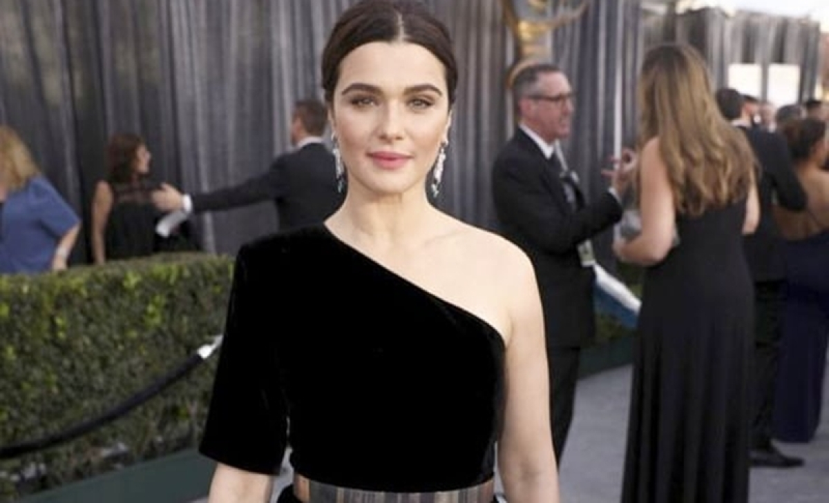 The awaited 'Black Widow' solo movie could also star Rachel Weisz in a major role