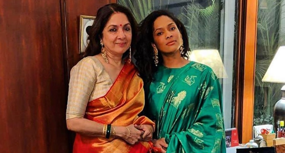 You'll never be Hema Malini or Alia Bhatt: When Neena Gupta told daughter Masaba she can't be an actress