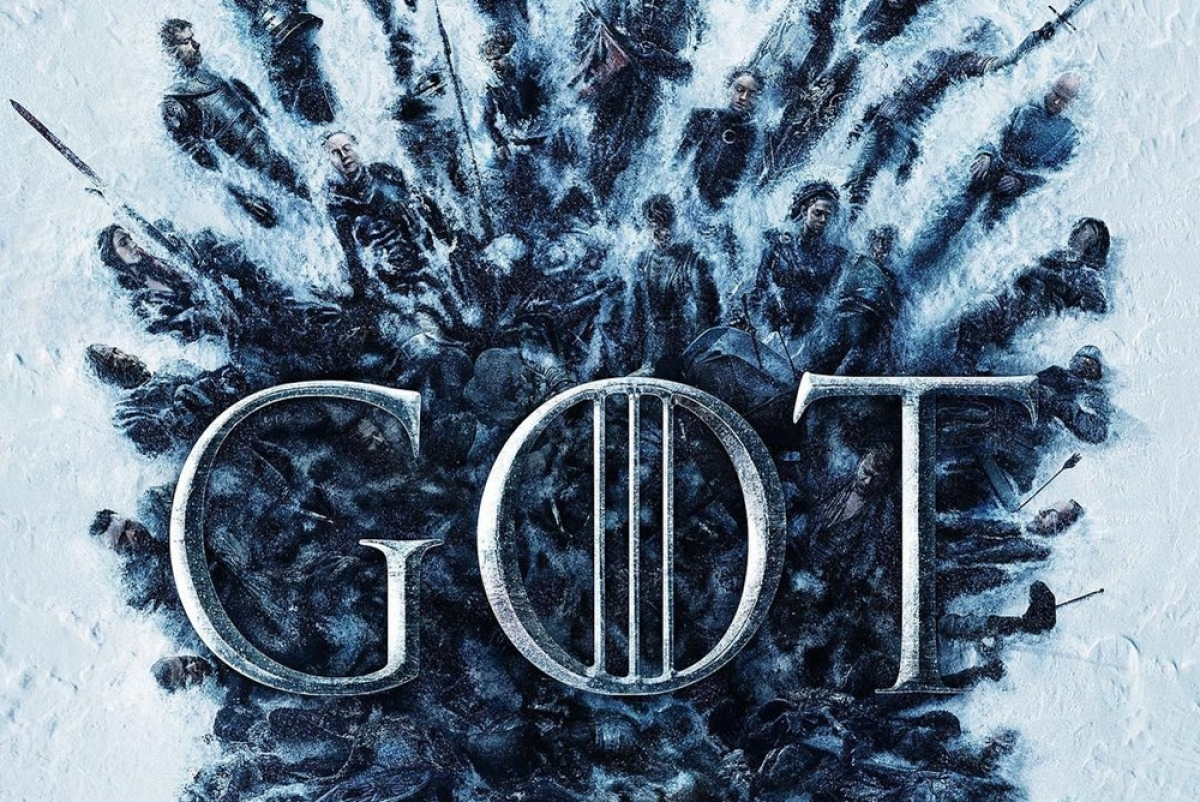 'Game of Thrones Season 8: Aftermath' video shows Winterfell in ruins; did the Night King win?