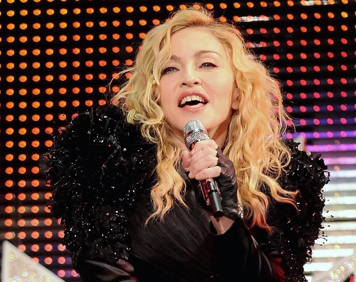 Rs 6.9 Crore! Madonna to get this amount for performing only two songs