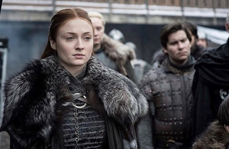 Find out where to see your favourite 'Game of Thrones' stars