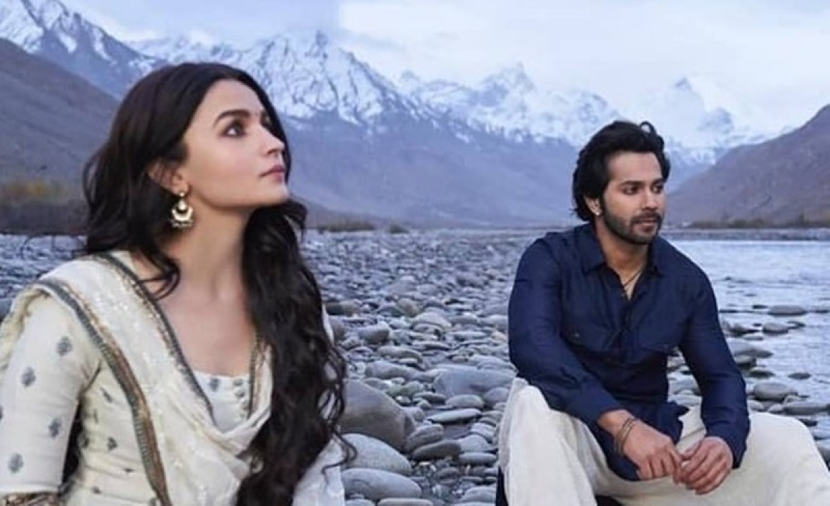 'Kalank' meme reviews on Twitter are more entertaining than the film