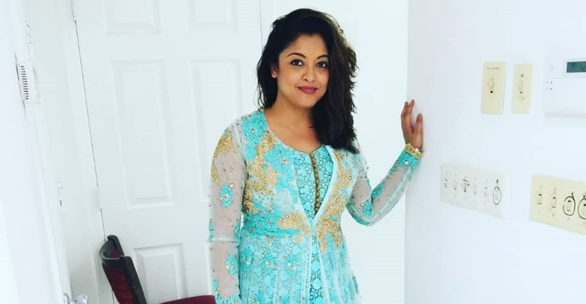 Wouldn't mind a lover and companion: Tanushree Dutta on marriage