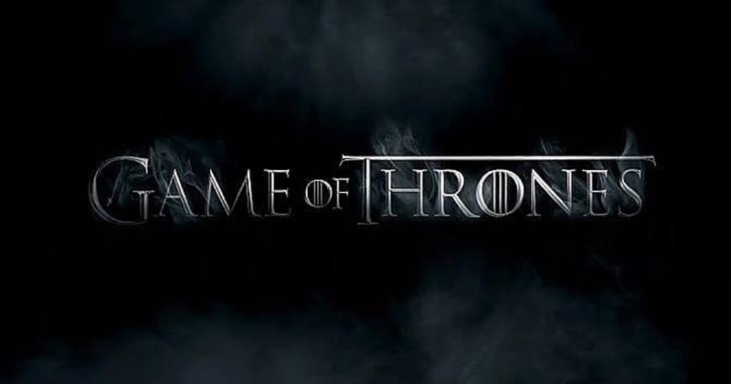Game-of-Thrones-Season-8 Torrents - TorrentFunk