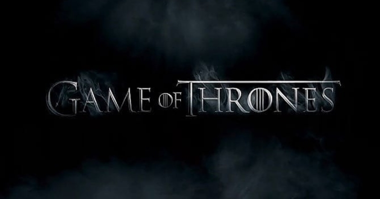 free download torrent game of thrones season 2