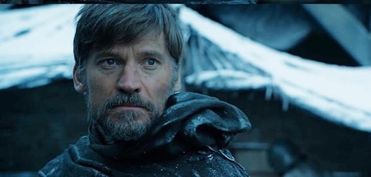 Nikolaj Coster-Waldau wants Arya Stark spin-off 'Game of Thrones' show