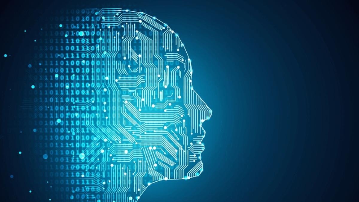 AI helps identify PTSD