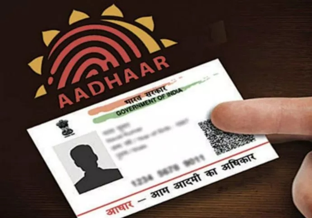 Government proposes doing away with 180-day rule for NRIs to get Aadhaar