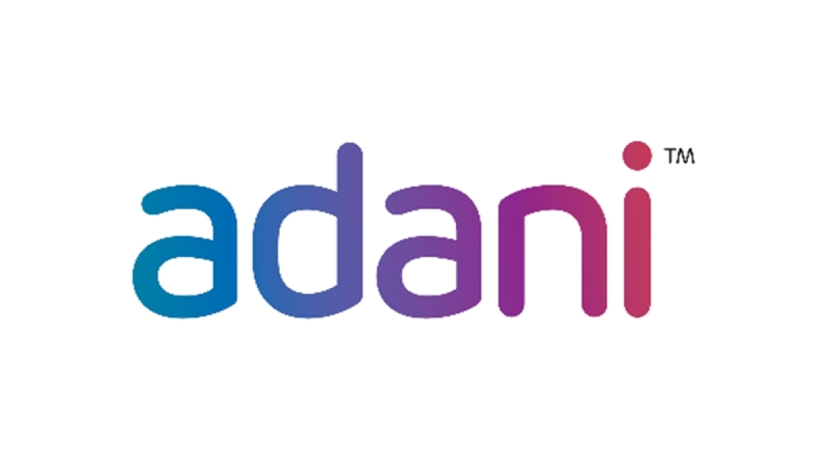 Promoter stake in Adani Green down at 80.9pc