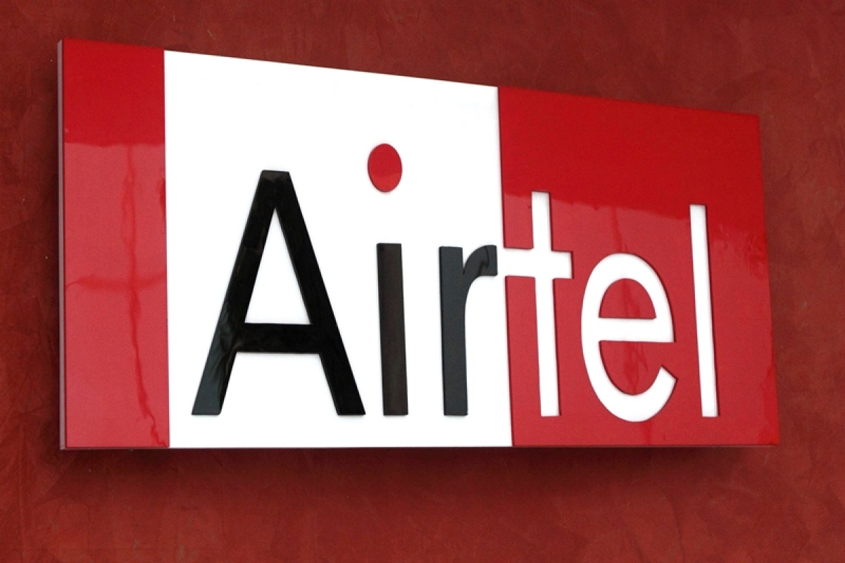 Airtel wants incoming-call fees from other networks till 2022