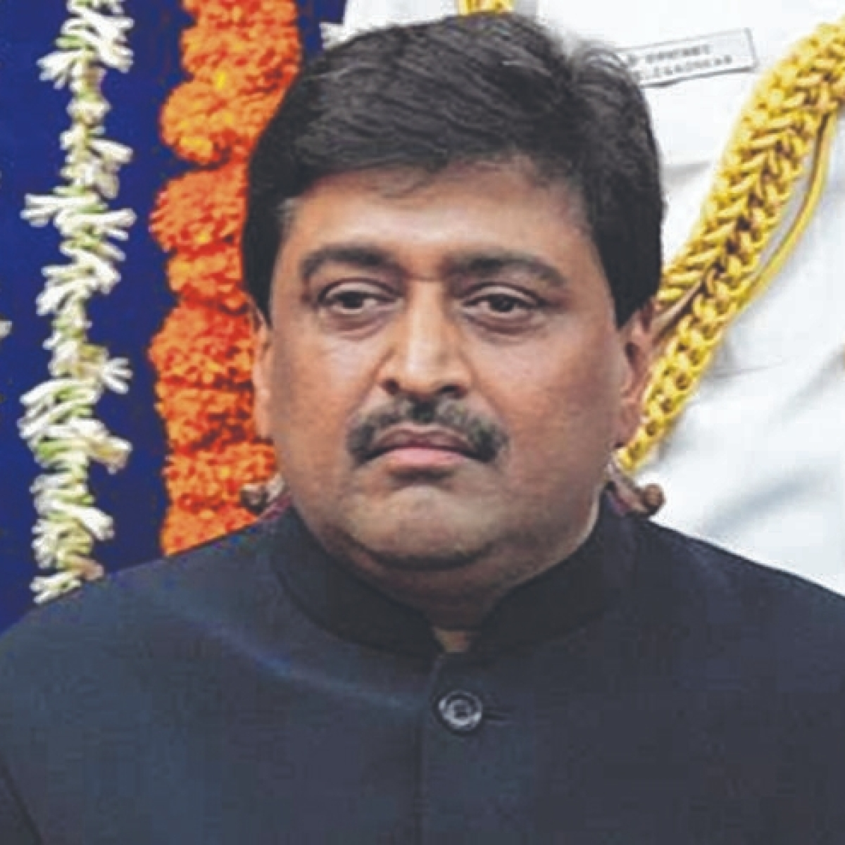 Introspection, feedback needed for assessing Congress' poll performance: Ashok Chavan