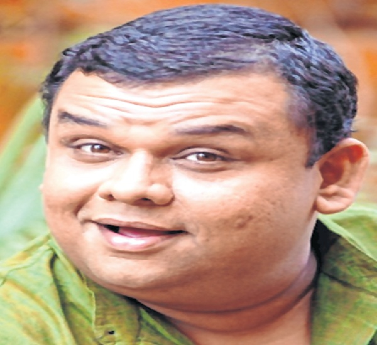 Mumbai: Actor duped online for a bag, approaches police