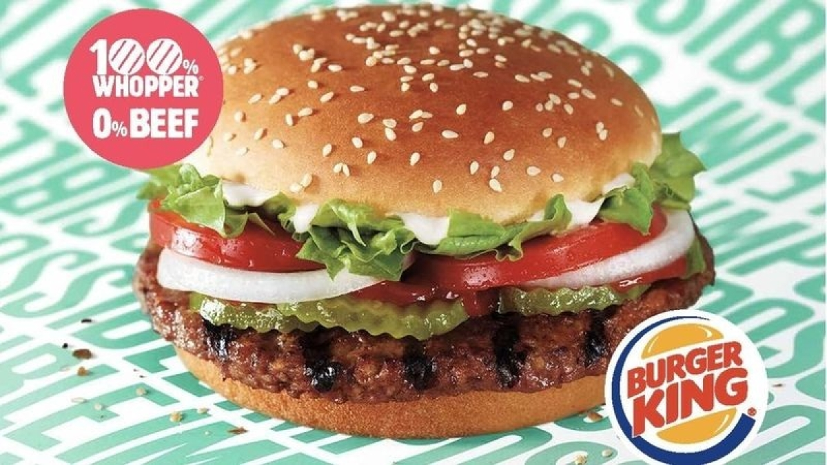 Burger King IPO allotment status: Here's how to check it