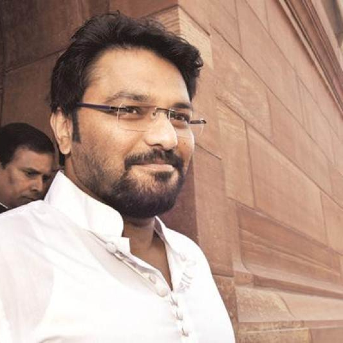 Union Minister Babul Supriyo tests positive for COVID-19 for the second time